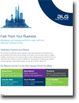 BLG-National-Leasing-Centre